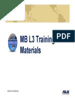 mb-3-2.pdf