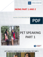 pet-workshop-speaking-part-1-2-eng-3.pptx