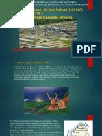 1.2 Presentación Gas Natural en El Perú