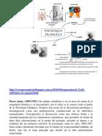 historia de la psicologia-Francia.docx