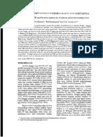 82669-ID-kandungan-tsp-dan-pm-10-di-udara-jakarta.pdf
