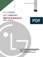LGLP1215GXR.pdf