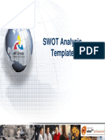 Swot-Analysis-Template 12 SLIDES.pdf