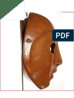 Mascara Neutra