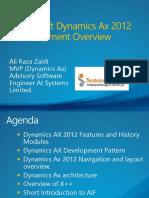 dynamicsax2012developmentoverview-140530195324-phpapp01.pdf