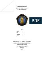 laporan uji patogenisitas jamur dan bakter.docx