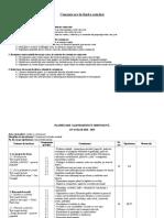 Planificare_Romana_EDITURA_JOY.doc