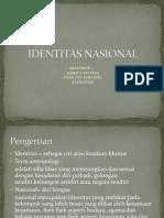IDENTITAS NASIONAL KELOMPOK 2.pptx