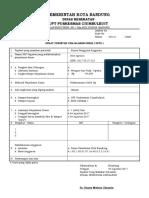 SPPD BOK 2017 UPT PKM  CMBL-PENJARINGAN DT TD SD.xls