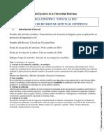 Comité Ejecutivo de La Universidad Boliviana CLVP