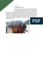 Notas José Espinoza 10 enero 2019.docx