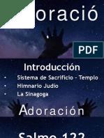 01 ADORACION.pptx