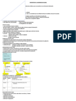 diapositivas traducidas DIAGRAMAS CLASE-OBJ-SECUE.docx