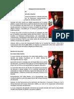 ministros.docx