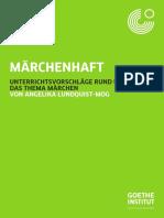 GI_Maerchen_Gesamte_Didaktisierung.pdf