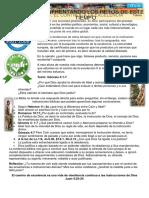 SERIE ENFRENTANDO LOS RETOS DE ESTOS TIEMPOS TEMA 1 TUTORAS.docx