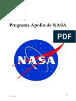 PROGRAMA APOLLO DE NASA IMP.pdf