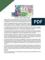 Cuentos de Primaria.docx