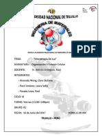 Microscopia-de-luz-1.docx