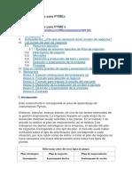 Plan de Negocios para PYMEs.docx