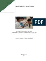 DESENHO INFANTIL NA ESCOLA.pdf