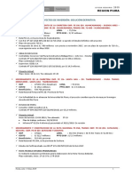am-piura-ene-2019.pdf