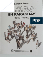 Desigualdad y Clases Sociales Luis Ortiz