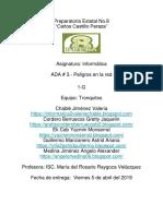 ADA 3 peligros en la red.docx