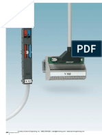 67_INTERFACE-SWITCHING-CABLING.pdf