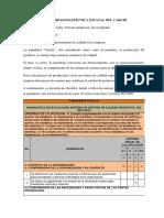 NORMA ISO DE LA EMPRESA PAOLITA.docx
