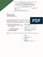 285147_2358-Jadwal Seleksi PPDS-I Dan DLP FK. Unpad Gel. II 2019-2020 (Periode Agustus 2019)