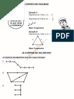RM 5TO COM U.pdf