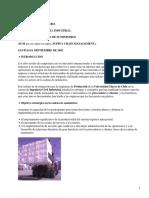 CADENA DE SUMINISTRO DE UNA EMPRESA.docx