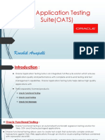 oracleapplicationtestingsuiteoats-131023083129-phpapp01