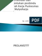 Pertemuan pembentukan posbindu.pptx