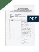 lampiran_fix.pdf