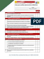 Lista de cotejo planeación didáctica.docx