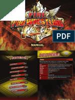 FPW_en_0707.pdf