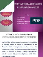 penataan-ulang-karbokation.pptx