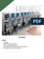 smart computer lab
