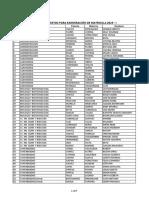 PrimerosPuestos 2019I.pdf