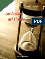 Las-Arenas-del-Tiempo.pdf