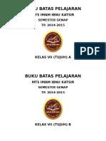 dokumen.tips_buku-batas-pelajaran (1).doc