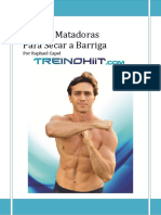 238041896-Ebook-Treino-Hiit-pdf.pdf