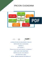 PCA_U2_A1_JOCM.docx