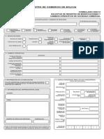 Formulario transformacion.pdf
