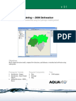 7 WatershedModeling-DEMDelineation.pdf