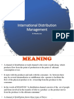 International distribution Mnagement (2).pptx