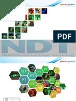 Global Steel Engineer Forum-NDT.pptx