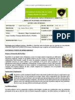 Deber_N°6_Resumen_y_Mapa-Conceptual_19-05-2016.docx